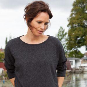 Stella Gotland