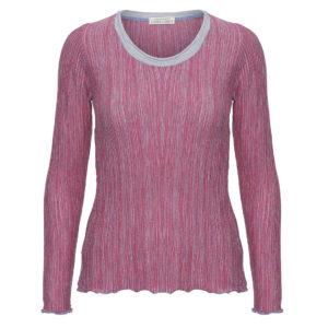 Gefion Pink