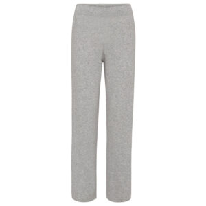Stella Trousers Iceland
