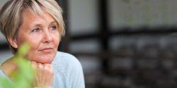 Marianne benedicte gorridsen